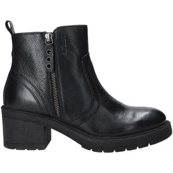 Chaussures Femme Bottines Impronte IL92502A Noir
