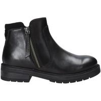 Chaussures Femme Bottines Impronte IL92514A Noir