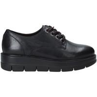 Chaussures Femme Derbies Impronte IL92551A Noir