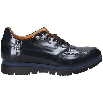 Chaussures Homme Derbies Rogers 351-69 Bleu