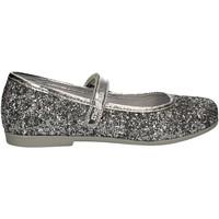 Chaussures Fille Ballerines / babies Melania ME2041D7E.B Gris