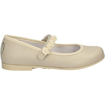 Chaussures Fille Ballerines / babies Melania ME2119D7E.C Rose
