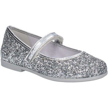 Chaussures Fille Ballerines / babies Melania ME6041F7E.C Gris