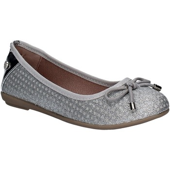 Chaussures Fille Ballerines / babies Xti 54676 Gris