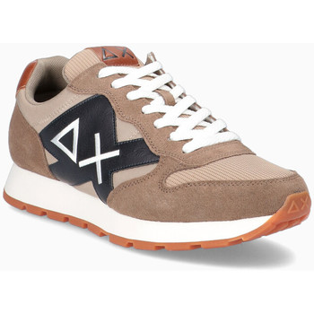 Chaussures Homme Baskets basses Sun68