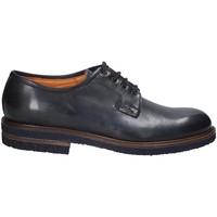 Chaussures Homme Derbies Rogers 371-69 Bleu