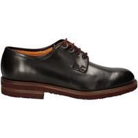 Chaussures Homme Derbies Rogers 371-69 Noir