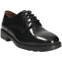 Chaussures Homme Derbies Maritan G 111333 Noir