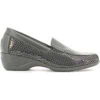 Chaussures Femme Mocassins Susimoda 8848S Noir