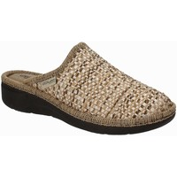 Chaussures Femme Chaussons Grunland CI2165 Marron