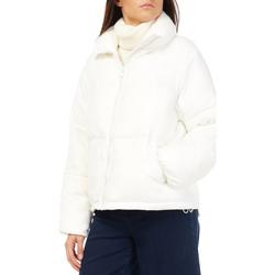 Vêtements Femme Doudounes Gas 255672 Blanc