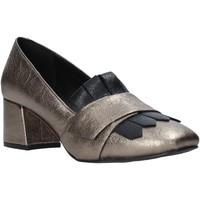 Chaussures Femme Escarpins Apepazza ADY01 Noir