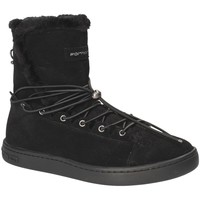 Chaussures Femme Bottes de neige Fornarina PI18AN1060S000 Noir