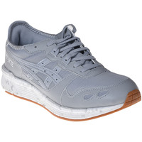 Chaussures Homme Baskets basses Asics 1191A016 Gris