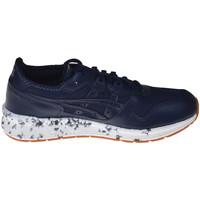 Chaussures Homme Baskets basses Asics 1191A016 Bleu