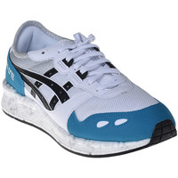 Chaussures Homme Baskets basses Asics 1191A017 Blanc