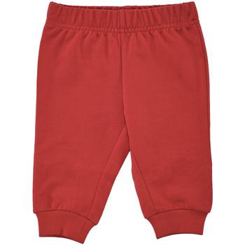 Vêtements Enfant Pantalons de survêtement Chicco 09024536 Rouge