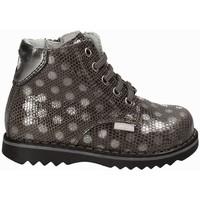 Chaussures Enfant Boots Balducci CITA103 Gris