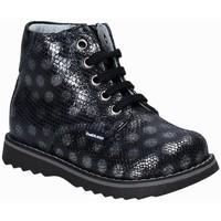 Chaussures Enfant Boots Balducci CITA103 Bleu