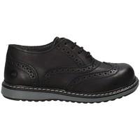 Chaussures Enfant Derbies Melania ME2136D7I.D Noir