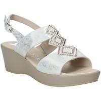 Chaussures Femme Sandales et Nu-pieds Susimoda 2812-02 Autres