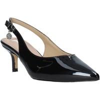 Chaussures Femme Escarpins Gold&gold A20 GE01 Noir