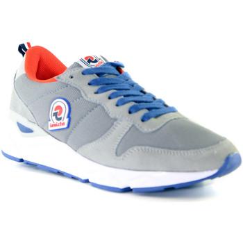Chaussures Homme Baskets basses Invicta 4461161/U Gris