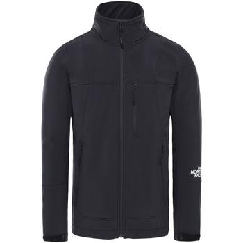 Vêtements Homme Polaires The North Face NF0A3RYUKX71 Noir