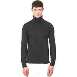 Vêtements Homme Pulls Antony Morato MMSW00975 YA200055 Gris