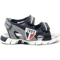 Chaussures Enfant Sandales et Nu-pieds U.s. Golf S19-SUK460 Bleu