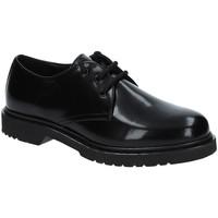 Chaussures Femme Derbies Grace Shoes 0280 Noir