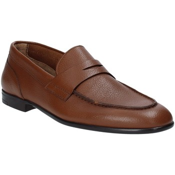 Chaussures Homme Mocassins Marco Ferretti 160973MF Marron