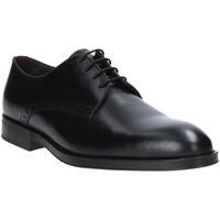 Chaussures Homme Derbies Marco Ferretti 112508MF Noir