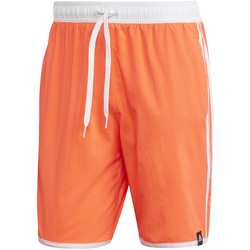 Vêtements Homme Shorts / Bermudas adidas Originals FL5903 Orange