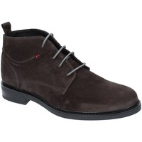 Chaussures Homme Boots Rogers 2020 Gris