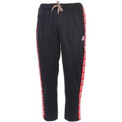 Vêtements Homme Pantalons de survêtement Invicta 4447112UP Noir