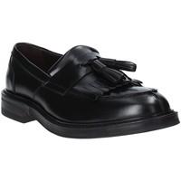Chaussures Homme Mocassins Marco Ferretti 161340MF Noir