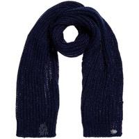 Accessoires textile Echarpes / Etoles / Foulards Superdry G93020YP Bleu