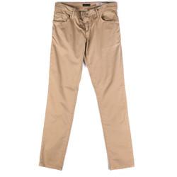 Vêtements Homme Pantalons 5 poches Antony Morato MMTR00372 FA800060 Beige