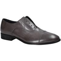Chaussures Homme Derbies Soldini 19765 S Gris
