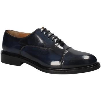 Chaussures Homme Derbies Rogers 1006_1 Bleu