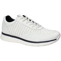 Chaussures Homme Baskets basses Impronte IM181025 Blanc