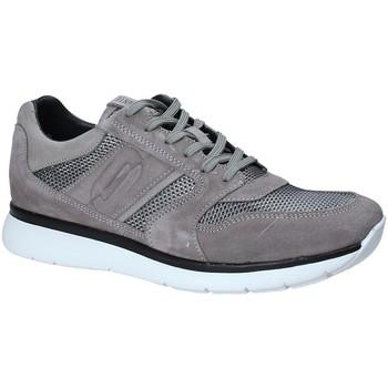 Chaussures Homme Baskets basses Impronte IM181020 Gris