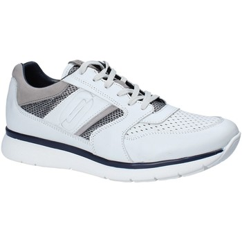 Chaussures Homme Baskets basses Impronte IM181021 Blanc
