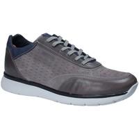 Chaussures Homme Baskets basses Impronte IM181023 Gris
