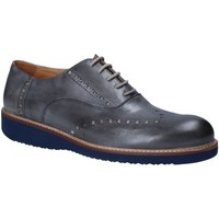 Chaussures Homme Derbies Exton 884 Gris