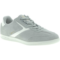 Chaussures Homme Baskets basses Gas GAM817000 Gris