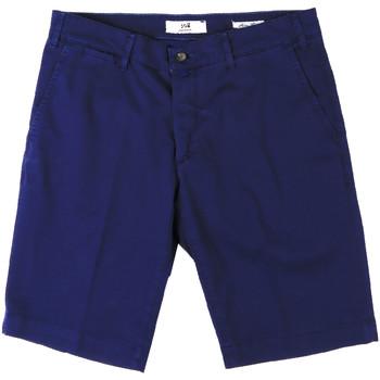 Vêtements Homme Maillots / Shorts de bain Sei3sei PZV132 8137 Bleu