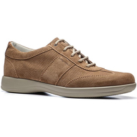 Chaussures Homme Baskets basses Stonefly 110611 Marron