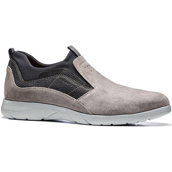 Chaussures Homme Slip ons Stonefly 110631 Autres
